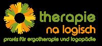 therapie-nalogisch
